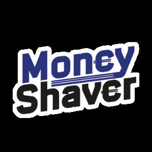 Moneyshaver logo