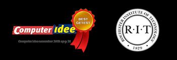Pixeljet certificaten