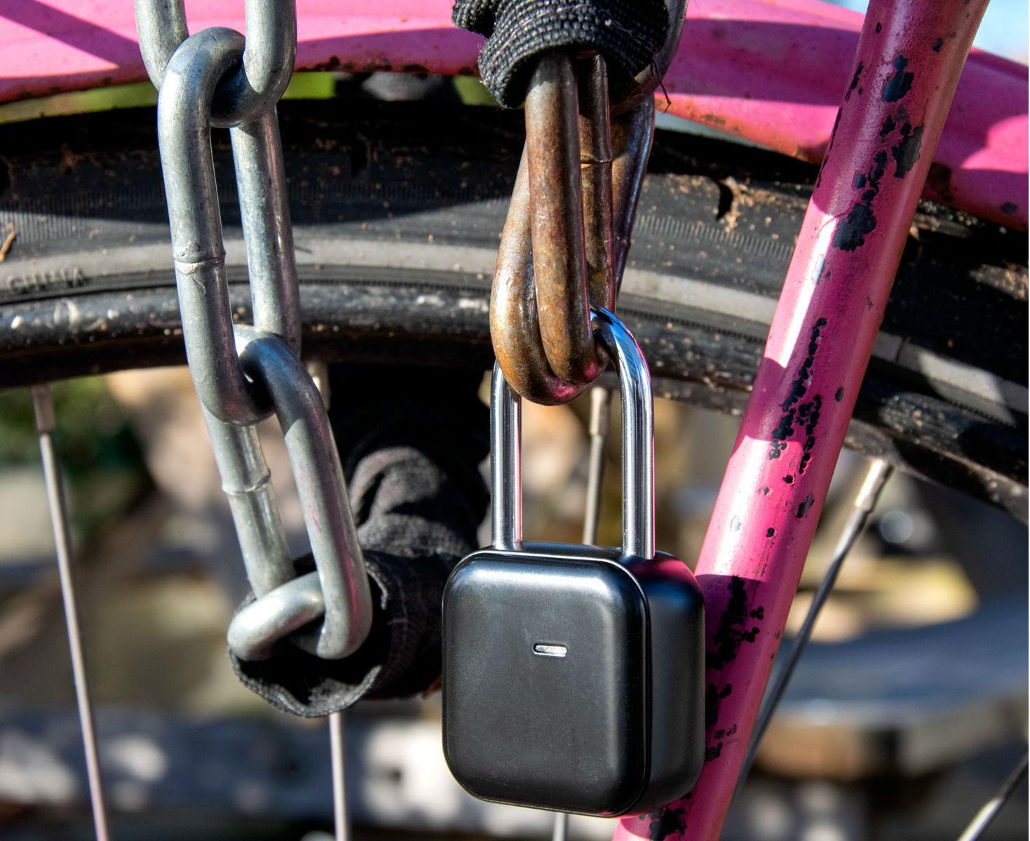 Koop Bluetooth hanbgslot nu online bij Silvergear