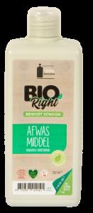 BioRight afwasmiddel