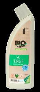 BioRight wc reiniger
